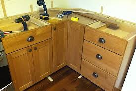 woodwork2